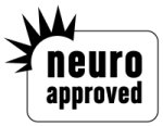 neuro approved