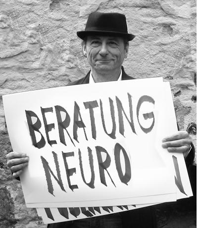 Beratung Neuro