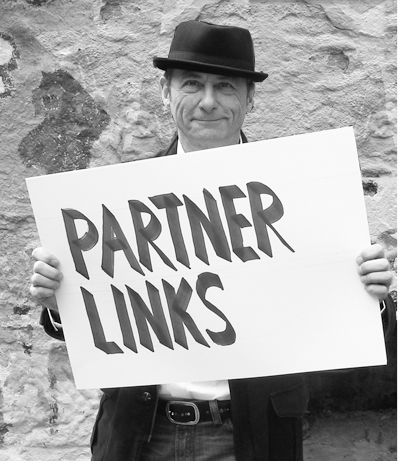 Partner Links