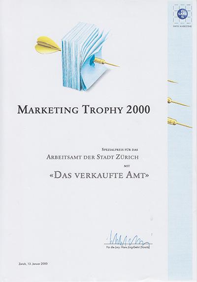 marketing-trophy