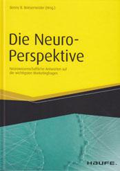 Werner T. Fuchs: Neurobranding und die Wissenschaft