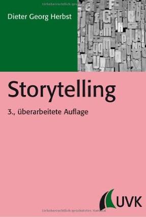 Storytelling, W.T. Fuchs